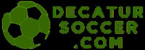 Decatur Soccer